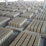 Hướng dẫn sản xuất gạch không nung – Cách làm gạch không nung hiệu quả